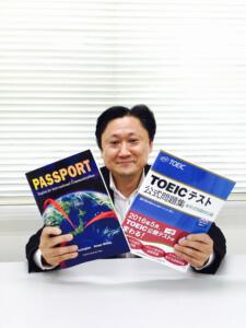 岸田講師写真