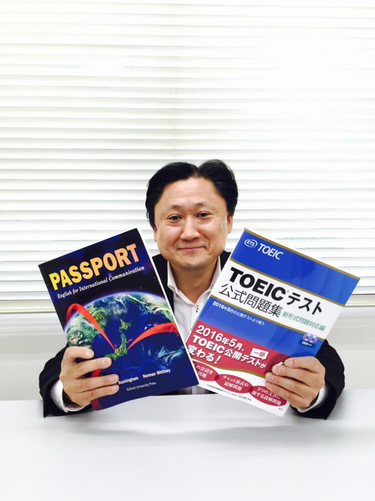 new_ファイル 2016-07-06 9 48 34